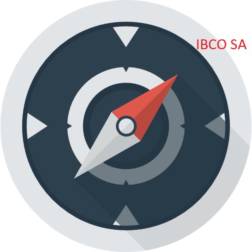 IBCO SA
